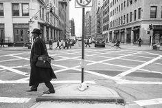 Jak zarobić pieniądze Zarabianie na stronie internetowej… Street View, Internet, Lifestyle