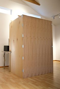 Admirable Diy Collapsible Sound Booth Brilliant Vocal Booths Largest Home Design Picture Inspirations Pitcheantrous