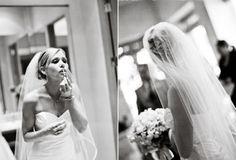 Must-Take Wedding Photo Checklist - this list has 79 photo ops Sister Wedding, Dream Wedding, Wedding Day, Wedding 2015, Wedding Things, Wedding Decor, Wedding Stuff, Wedding Photo Checklist, Bridal Photography