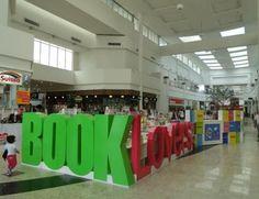 Shopping Taboão recebe pela primeira vez a Book Lovers Kids | Jornalwebdigital