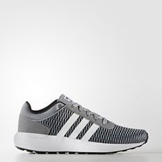 new arrival 8b7e1 da7c7 adidas Men - Lifestyle - Athletic   Sneakers - Shoes   adidas Online Shop    adidas US