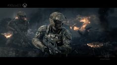 A GMV with Halo and the song Sucker For Pain from the movie Suicide Squad. The song is done by Imagine Dragons, Lil Wayne, Logic, Ty Dolla Sign, and Wiz Khal. Unsc Halo, Halo Game, Halo 3, Halo Armor, Dark Souls 2, Future Soldier, Starcraft, Military Art, Marines