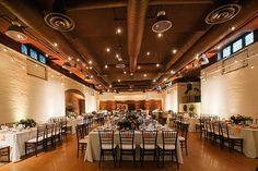 jen & brian | an akron stan hywet wedding | cleveland wedding photographer