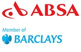 Absa forex rates of exchange