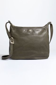 Pour la Victoire 'Tate' Crossbody Bag available at #Nordstrom