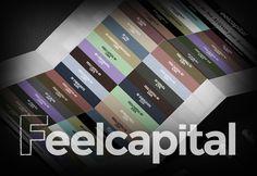 Feelcapital lanza el primer simulador que calcula las comisiones de los fondos de inversión :http://blog.feelcapital.com/feelcapital-simulador-comisiones-fondos-de-inversion/