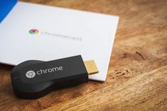 Chromecast got its long-awaited guest mode earlier this week, but Google also quietly updated screen casting to work with a whole range of additional Android devices. Any device running Android 4.4.2 or higher, as well as the latest Google Play Services update and the latest Chromecast app, can now share its screen with a Chromecast…