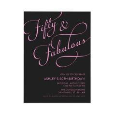 http://img0108.popscreencdn.com/159768752_black-pink-50-and-fabulous-birthday-invitations-.jpg