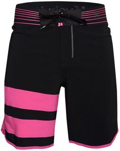 Tilly Clothing Store | HURLEY Phantom Fuse Mens Boardshorts @ Tilly's - 5th village