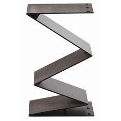 Arteriors | Zippe Side Table