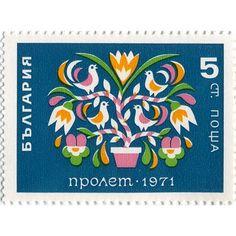 Postage stamps   socmus