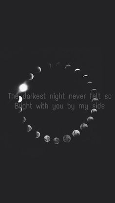 Outer Space // #5SOS