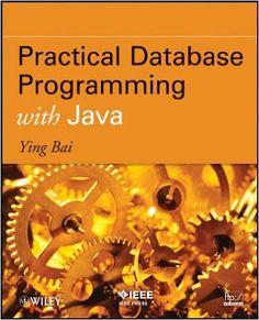 Solution of  java.lang.UnsatisfiedLinkError: no ocijdbc11 in Java Oracle