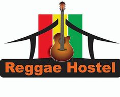 We offer cheap dorm beds and private rooms in a homely setting where its easy to meet other travellers! Enjoy the reggae vibe of Kingston with us!