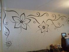 барельеф на стене - Hľadať Googlom