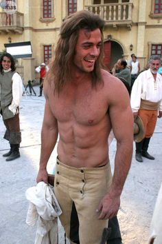 William Levy 2016 - AOL Image Search Results