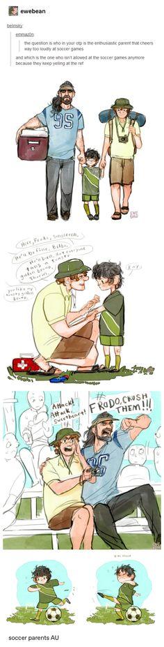 Hobbit Art, O Hobbit, Legolas, Daughter Of Smoke And Bone, Bagginshield, Frodo Baggins, The Hobbit Movies, Jrr Tolkien, Johnlock