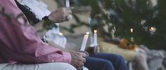 https://flic.kr/p/xuV24W | Wedding Video in Cortona | wedding in Cortona - www.emotionalmovie.com