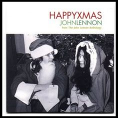 Happy Xmas (war Is Over) By John Lennon Pianosolo JuanDiazKeys by Juan Diaz keys on SoundCloud