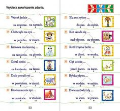 Creative Writing Ideas, Polish Language, Map, Speech Language Therapy, Therapy, Location Map, Maps