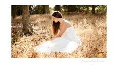 Image result for dress in woods