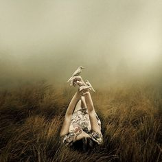 """© Martin Stranka photography """"Far From The Rivers"""" The Imaginarium™ Unlimited Photography www.theimaginarium.it www.facebook.com/theimaginarium.net"""
