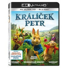 Buy Peter Rabbit - Ultra HD and Blu-ray Discs) from Zavvi, the home of pop culture. Take advantage of great prices on Blu-ray, merchandise, games, clothing and more! Elizabeth Debicki, Sam Neill, Fresh Food Delivery, Domhnall Gleeson, Rose Byrne, Daisy Ridley, Sainsburys, Dvd Blu Ray, Peter Rabbit
