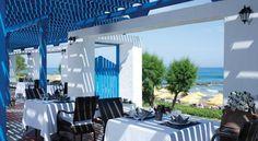 Bis später auf Kreta Ein All Inclusive Urlaub ist immer ein Grund zur Vorfreude! Genieße als Frühbucher nicht nur den Vorteil der Vorfreude, sondern auch diesen 5-Sterne-Luxus Urlaub zum Schnäppchenpreis.