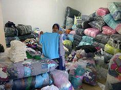Baju Anak Branded  Peluang Usaha Rumahan Yang Menjanjikan http://StokBaju.com