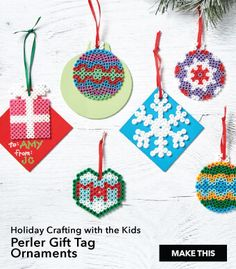 Image result for christmas crafts to sell