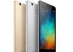 Xiaomi lanza su smartphone Redmi Pro