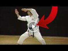 26 KARATE KATA - YouTube Karate Kata, Shaolin Kung Fu, Martial Arts Workout, Youtube, Animals, Gym, Fitness, Lineman, Animales