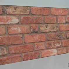 DP175 Tuğla görünümlü dekoratif duvar paneli - KIRCA YAPI 0216 487 5462 - Dekoratif duvar paneli kaplama tuğla, Dekoratif duvar paneli tuğla dünyası, Dekoratif panel kaplama tuğla desenli, Dekoratif tuğla dünyası, Dekoratif tuğla dünyası kaplama, Duvar kaplama tuğla desenli, Köpük duvar paneli tuğla desenli, Tuğla desenli duvar paneli, Tuğla desenli duvar paneli fiyatı, Tuğla desenli duvar paneli kaplama çeşitleri, Tuğla desenli duvar paneli kaplama fiyatı, Tuğla desenli duvar paneli kaplama Outdoor Structures