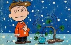 Holiday Stress and Kids   www.promoteprevent.org