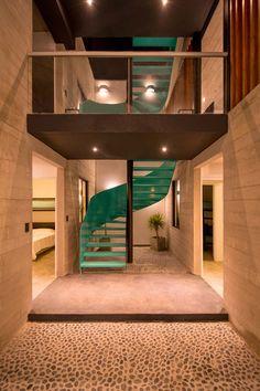 S House,© Renzo Rebagliati Fotografía