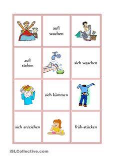 benehmen   translate German to English: Cambridge Dictionary