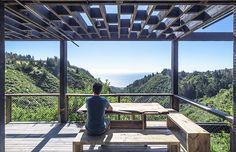 Gallery of Pura Vida Cabañas / WMR arquitectos - 5
