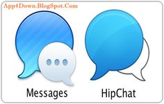 HipChat 2.2.1373 Free Download For Windows Latest Version