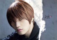 JYJ Kim Jaejoong 1st Photobook ~Intermodulation~ (37)