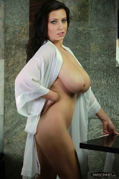 Clothes fails naked tits ass pussy
