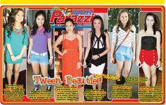 Tween Beauties http://www.pinoyparazzi.com/tween-beauties/