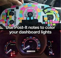Totally awesome and gonna try this out on my car!!