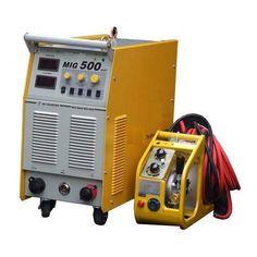 GB MIG 500I MODULAR IGBT WELDING MACHINE Welding Machine, Online Shopping, Net Shopping, Welding Set