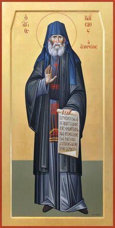 Byzantine Icons, Byzantine Art, Biblical Art, Catholic Saints, Orthodox Icons, Religious Art, Christianity, Mosaics, Pictures