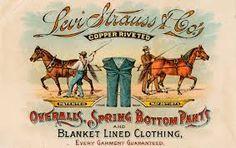 Resultado de imagem para campanhas publicitarias antigas