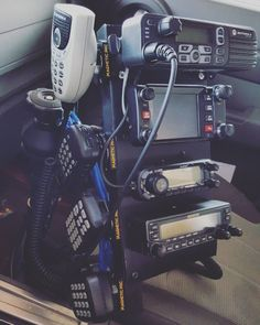 168 best Ham radio station images in 2019 | Radios, Ham, Hams