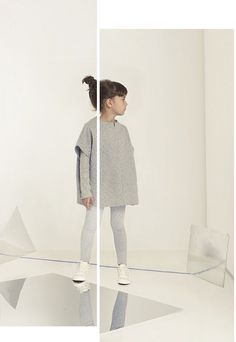 Kids on the moon kidsfashion winter 2014 2015: love this style