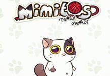 Mimitos Virtual Cat Virtual Pet With Minigames Money Mod Download Apk Virtual Pet Pets Cats