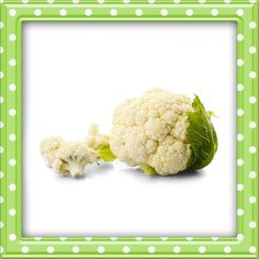 Kukkakaali. Farmers Market, Games For Kids, Cauliflower, Projects To Try, Environment, Vegetables, Montessori, Pictures, Printables