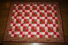 My daughter Sonya will be here in July to work at the Midwestern Hospital in Limerick. So looking forward as she has been living away from . Granny Square Quilt, To My Daughter, Quilts, Quilt Sets, Log Cabin Quilts, Quilting, Quilt, Afghans